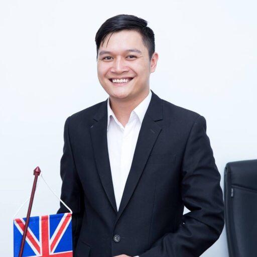 Đặng Thái Vinh